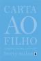 livro_cartaaofilhog