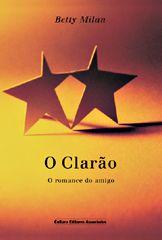 livro_claraog