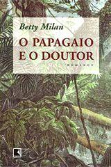 livro_papagaiog