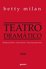 Teatro Dramático