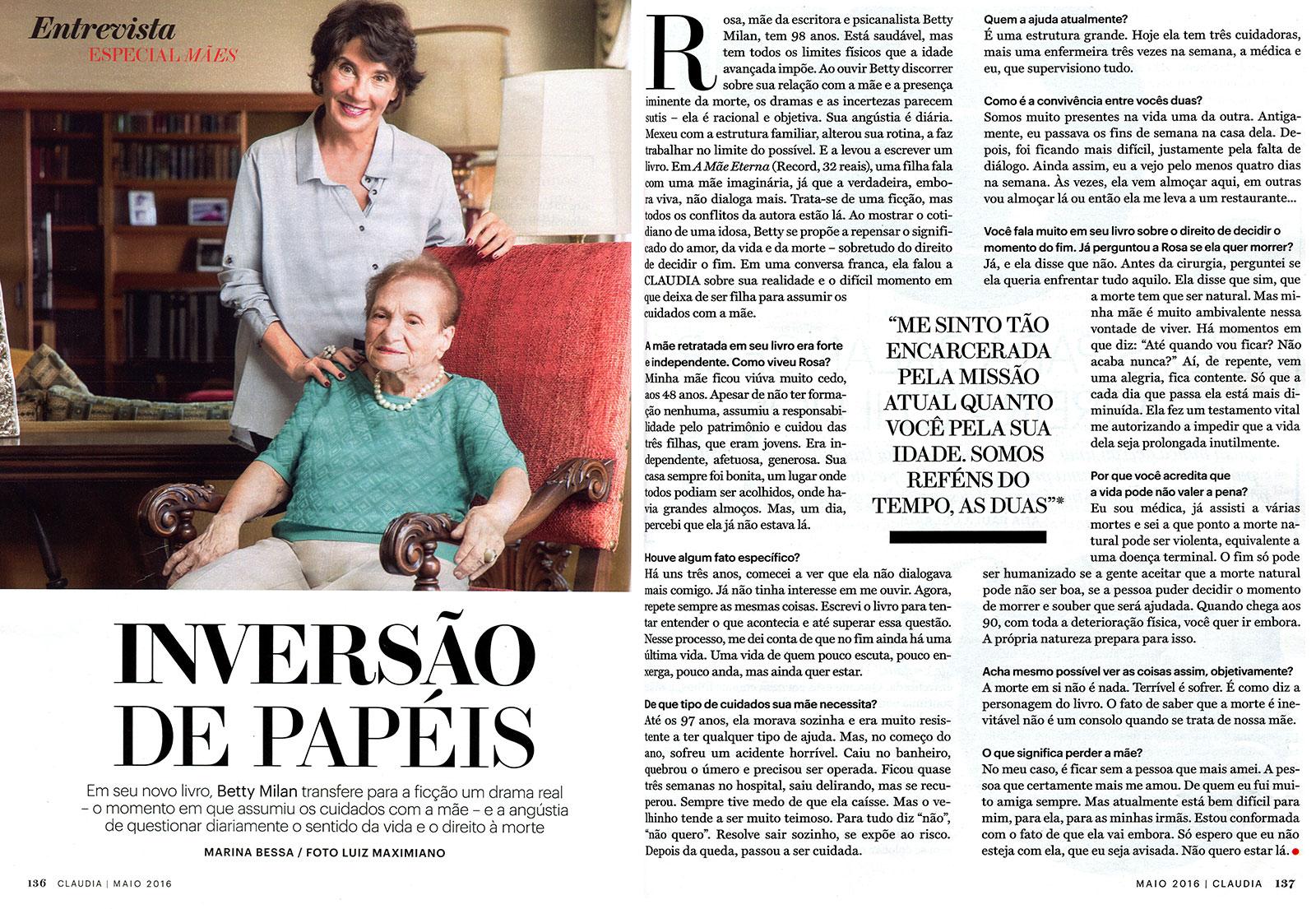 A-Mãe-Eterna-Revista-Claudia