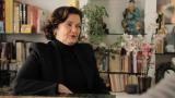 video-elisabeth-roudinesco
